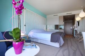 Radisson Blu Resort & SPA 4*