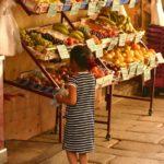 {:ru}Вкусы Корсики: 7 продуктов, которые стоит попробовать{:}{:uk}Смаки Корсики: 7 продуктів, які варто спробувати{:}