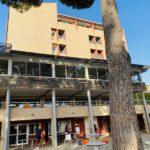 Сеть отелей Belambra во Франции